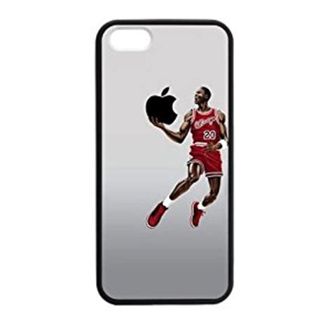 nba iphone cases creative nba chicago bull michael