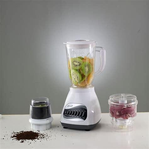 juicers vegetable hard juicer