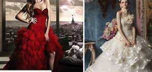 Mood Board Monday  The Unique Wedding Dress  Alternative Styles