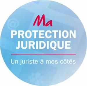 Maaf Assistance Juridique : assurance protection juridique affaires familiales ~ Medecine-chirurgie-esthetiques.com Avis de Voitures