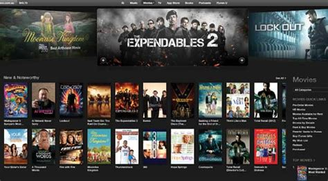 10+ Sites To Watch Movies Online Without Downloading