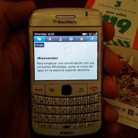 whatsapp no longer supported on os6 blackberry forums at crackberry