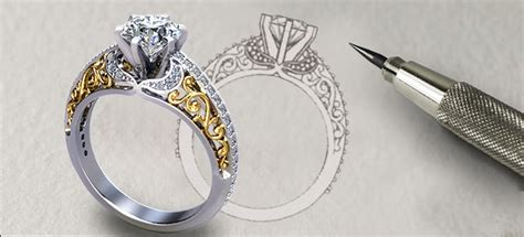 Engagement Rings  Jewelry Designs. Saffire Engagement Rings. Design Woman Wedding Rings. Plan Engagement Wedding Rings. Crwon Wedding Rings. Guard Wedding Rings. 3.5 Carat Rings. Mythical Wedding Rings. Ariel Rings
