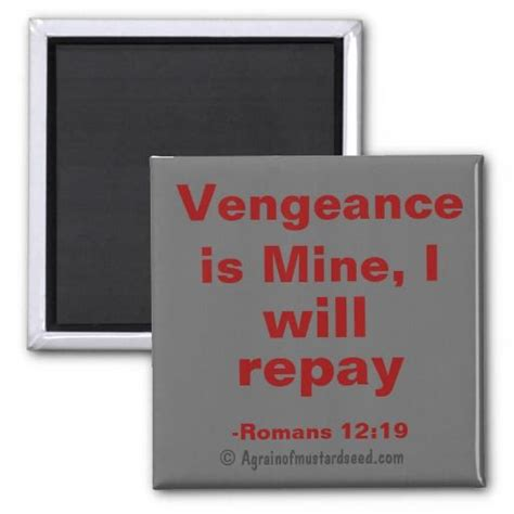 Vengeance Is Mine Quotes Quotesgram. Beautiful Korean Quotes. Mother Quotes Missing. Valley Song Quotes. Winnie The Pooh Quotes On Grief. Morning Joint Quotes. 30 Quotes To Live By Dr Seuss. Faith Quotes Jesus. Movie Quotes Love Quotes