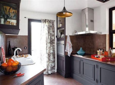 17 migliori idee su relooker une cuisine su pinterest