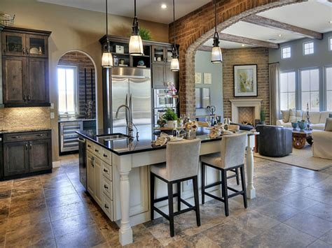 Home And Kitchen : Cool Bedroom Styles, New Model Homes Virtual Tours New