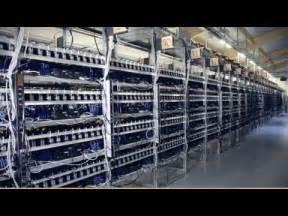 Ethereum Building Mining Rig