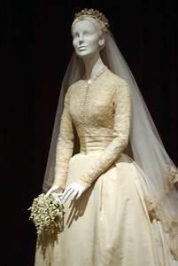 wedding dress headpiece veil grace 39 s wedding
