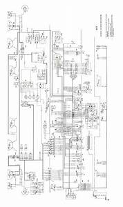 Golf Mk1 Wiring Diagram
