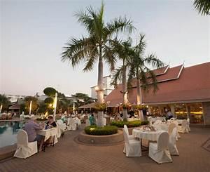 Thai garden resort bewertungen fotos preisvergleich for Katzennetz balkon mit thai garden resort agoda