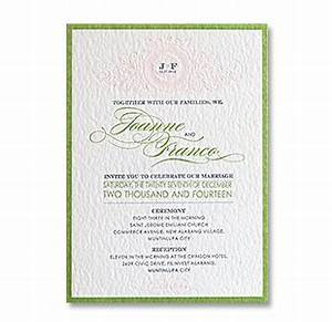 Wedding invitations manila philippines letterpress for Letterpress wedding invitations philippines