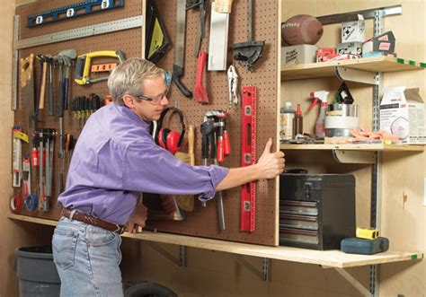garage storage ideas   neat clutter  garage