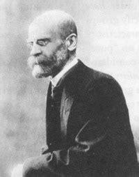 emile durkheim author   elementary forms