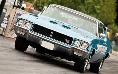 Buick Sports Car by 1970 Buick Gran Sport Rentals Los Angeles Cheap Price Classic
