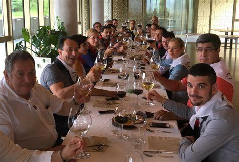 cours de cuisine pays basque séminaire gastronomique sébastien transporteur