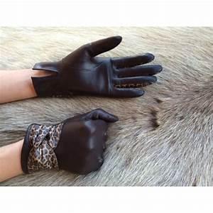 Lederhandschuhe Damen Tchibo : mode damen handschuhe leder winterhandschuhe erstaunlich ~ Jslefanu.com Haus und Dekorationen