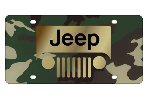 jeep logo jeep logo wallpapers wallpaper cave