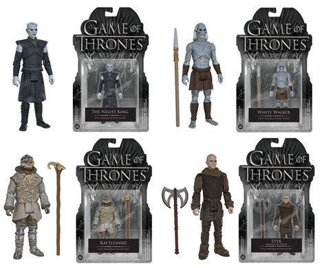 blot  game  thrones  wall series