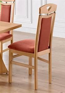 Kunstfelle Für Stühle : st hle 2 st ck online kaufen otto ~ Orissabook.com Haus und Dekorationen