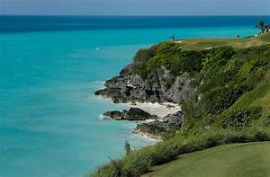 all inclusive bermuda destination wedding packages With bermuda all inclusive honeymoon