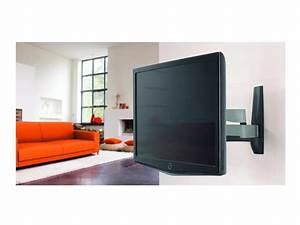 Media Markt Tv Wandhalterung : vogels efw 6445 plus tv wandhalterung ~ Orissabook.com Haus und Dekorationen