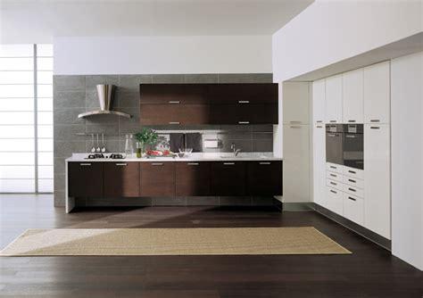 feng shui bureau modèle cuisine design italien cuisiniste