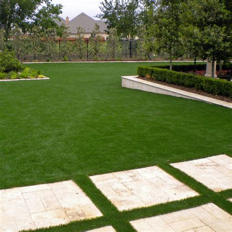 artificial grass installation   install synthetic turf