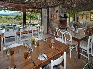 Mogg's Country Cookhouse Diningoutcoza