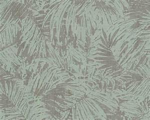 As Creation Tapeten Gummersbach : a s cr ation papier peint 322635 ~ Markanthonyermac.com Haus und Dekorationen