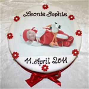 Torte Bestellen Köln : tauftorte bestellen k lner torten express wir liefern ~ Watch28wear.com Haus und Dekorationen