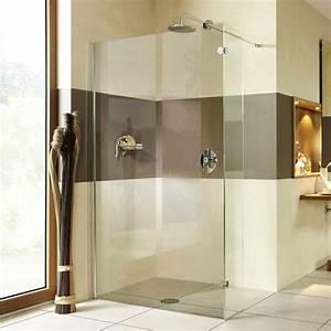 Offene Dusche Gemauert : barrierefreie dusche ratgeber 7 tipps ~ Markanthonyermac.com Haus und Dekorationen