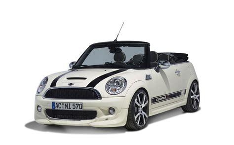 Mini Cooper Car : Mini Cooper Classic Cars