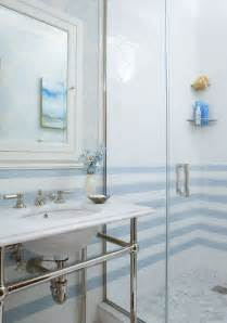 Decorating Ideas Blue And White Bathrooms by Decorating Ideas For Blue And White Bathrooms In 2019