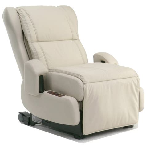 siege relaxation fauteuil de inada combi relax siege massant