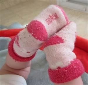 Schwangerschaftswoche Berechnen Nach Geburtstermin : kinderwunsch und schwangerschaft bei diabetes netzwerk ~ Themetempest.com Abrechnung