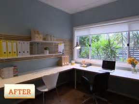Unique Living Room Sets