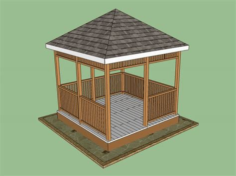 the wound dresser pdf 100 12x24 shed plans with porch 100 12x24 shed