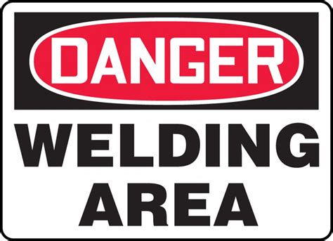Welding Area Osha Danger Safety Sign Mwld017. Dell Monitor Support Phone Number. Jersey City Half Marathon Erp System Benefits. Renters Insurance Columbus Ohio. How To Fix Cracked Foundation. Heat And Air Conditioning Repair. Schools Offering Nursing Programs. Business Management Information Systems. Culinary School In New York Dan The Bug Man