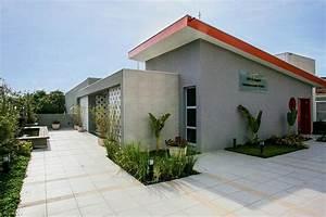 Hospital Santa Marcelina Itaquera