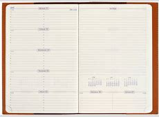 Space 24 » Catalog Quo Vadis Planners, Journals & Notebooks