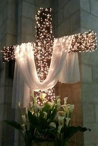 Pinterest Decoration : he is risen christ is risen indeed alleluia photo via pinterest orthodox church ~ Melissatoandfro.com Idées de Décoration