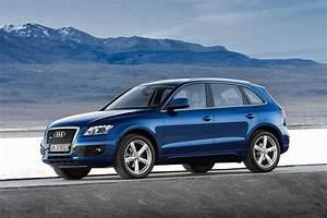 Audi Q5 Prix Occasion : achat audi q5 pas cher par mandataire voiture neuve et d 39 occasion de luxe marseille avon ~ Gottalentnigeria.com Avis de Voitures