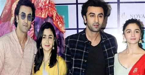 How To Make Dating Official by Ranbir Kapoor Alia Bhatt Make Their Relationship Official