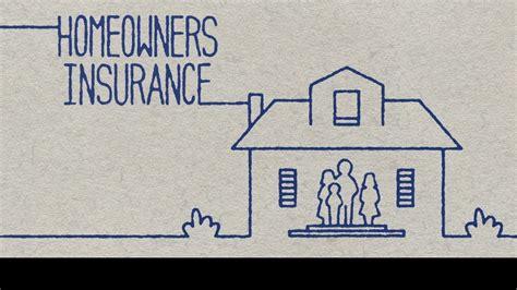 homeowners insurance allstate insurance youtube
