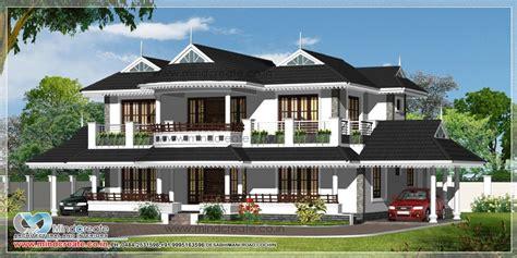 model house kerala   unique house design kerala house design modern house design