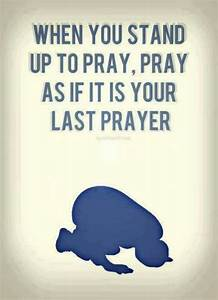 76 best images about Islamic Quotes on Pinterest | Allah ...