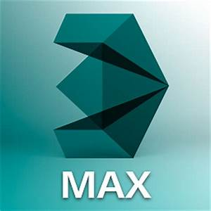 How To Learn Autodesk 3ds Max For Free