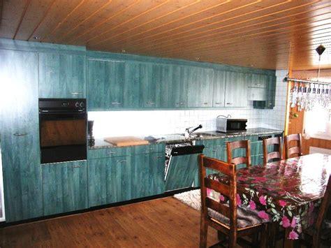 brown and turquoise kitchen brown kitchen turquoise and brown kitchen turquoise paint for kitchen kitchen ideas