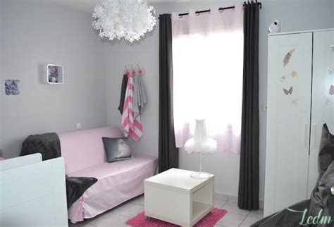idees deco chambre bebe fille id 233 es d 233 co chambre b 233 b 233 fille