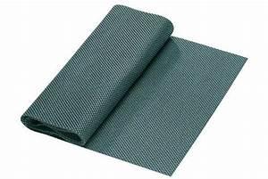 Tapis Antidérapant Exterieur : tapis antiderapants tous les fournisseurs tapis ~ Edinachiropracticcenter.com Idées de Décoration